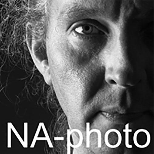 Norbert Achtelik – photography